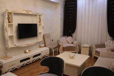 audi a6 2 tfsi - Azərbaycan: Studio Mətbəx Modern MənzilKristal Abşeronun binasıdır. Memar Əcəmi