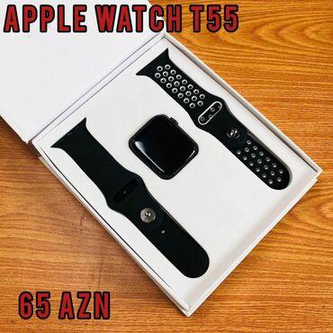 Портивные Bluetooth Смарт-часы T55, водонепроницаемые Смарт-часы для