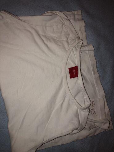 Dečija odeća i obuća | Tutin: Majica s.Oliver 104/110