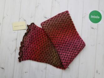 Женский теплый шарф Laura Ashley   Размер: 150 х 23 см Состав: 100% по