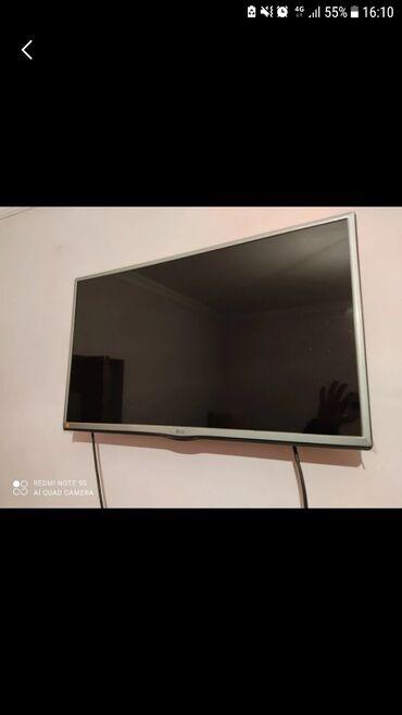 televizor temiri - Azərbaycan: Televizor təmiri Hər cur televizorlarin təmiri.Xarab televizorlarin