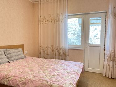 Сдам в аренду Дома Посуточно от собственника: 45 кв. м, 1 комната