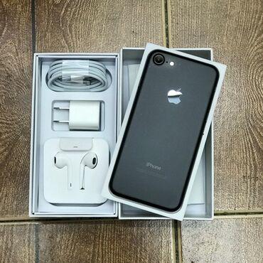 c-yeni-iphone-5 - Azərbaycan: Apple iPhone 7 32 GB - 450 AZN Apple iPhone 7 128 GB - 510 AZN -