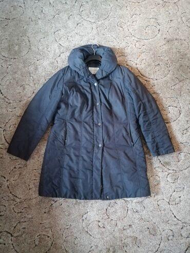 Odlicna jakna za jesen xl velicine