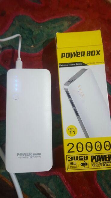 универсальные мобильные батареи подходят для зарядки мобильных телефонов планшетов в Кыргызстан: Батарейка новый Арзан 400 с