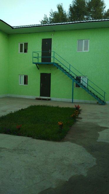 Гостиница тепло уютно, чисто, аккуратно ночь 500 сутки 800. в Бишкек