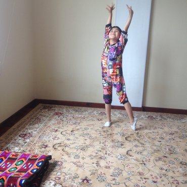 Слипы пижамки с рождения до 12 лет  в Ош