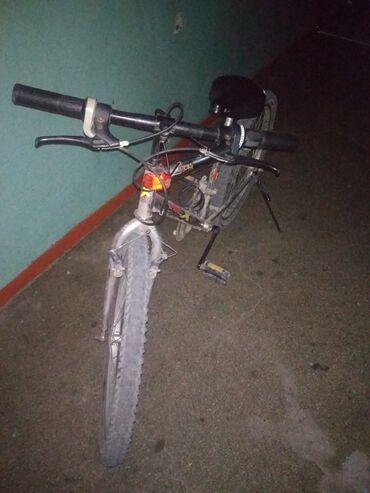 5264 объявлений: Велосипеды