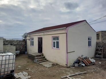 - Azərbaycan: Satılır Ev 90 kv. m, 3 otaqlı