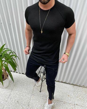 A keyfiyyət t.shirt bütün bədənləri vardır