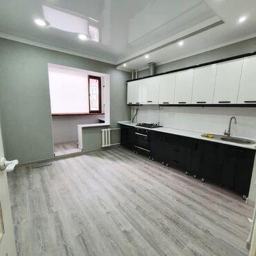 продажа комнат в Кыргызстан: Продается квартира: 3 комнаты, 100 кв. м