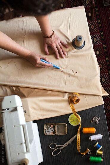 мужская одежда panmir в Кыргызстан: Индивидуальный пошив | Ателье | Халаты, Шапки, Шарфы