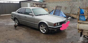 bmw x5 m в Ак-Джол: BMW 520 2.5 л. 1988