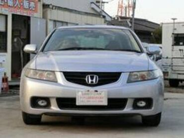 киргизия авто in Кыргызстан | АКСЕССУАРЫ ДЛЯ АВТО: Honda Accord 2 л. 2002 | 98000 км