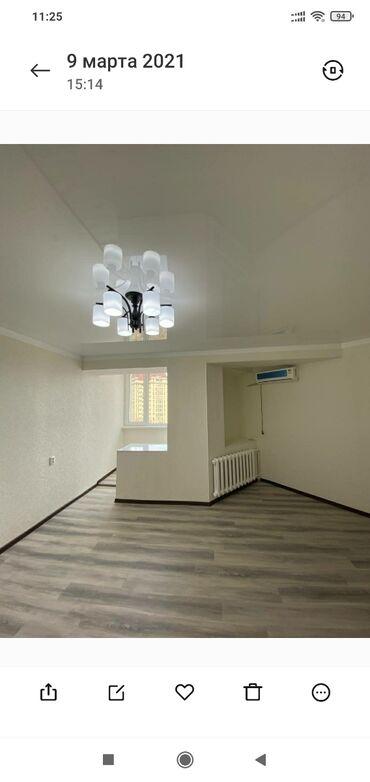 Продается квартира: Индивидуалка, Юг-2, 1 комната, 45 кв. м