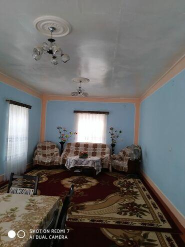 iki mərtəbəli ev almaq - Azərbaycan: Satılır Ev 150 kv. m, 4 otaqlı