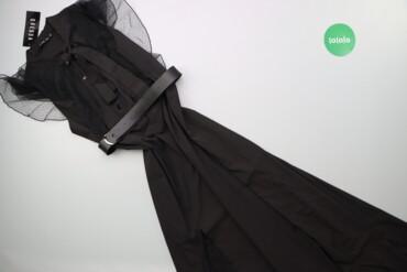 Платье Вечернее Molegi M