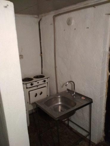 Квартира берилет Кызыл Аскерде, Дордой Моторстун жанында в Бишкек