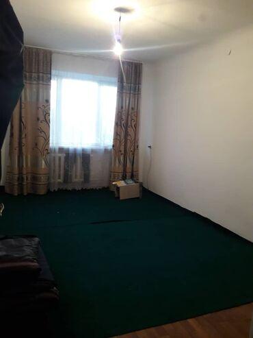 Продам - Корумду: Продается квартира: 2 комнаты, 42 кв. м