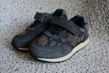 жигули 0 6 цена бишкек в Кыргызстан: Детская обувь размер 22, по стельке 15 см, на 2-3 года, ботасы, фирма