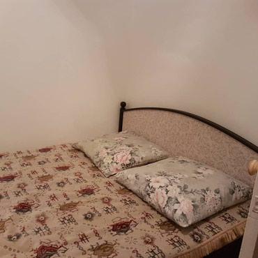 Отличная квартирка в самом центре города ! 1-2-3 комнатные От1300 в Бишкек