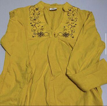 Любая вещь по 200 сом (свитера, блузка, балеро, безрукавка тёплая