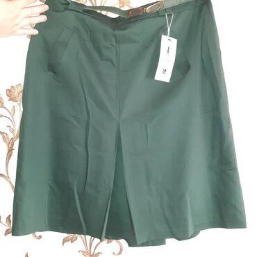 Продаю турецкие юбки отличного качества. Размеры 50