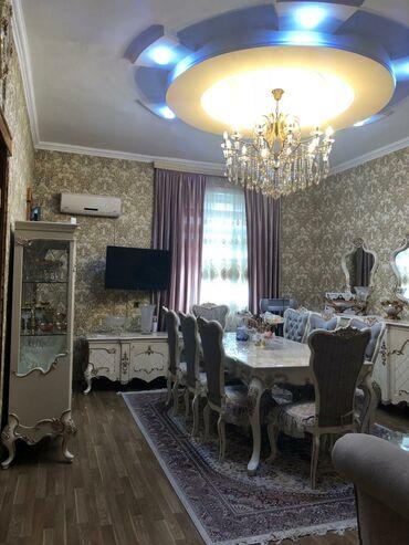 Почасовые квартиры в караколе - Азербайджан: Продается квартира: 2 комнаты, 70 кв. м