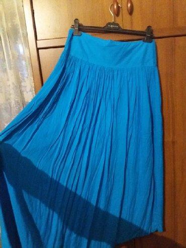 платье с фатиновой юбкой в пол в Кыргызстан: Юбка в пол. 44 46размер. 150сом