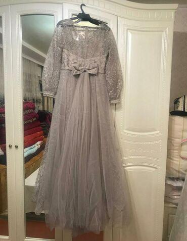 Платье Вечернее Likara M