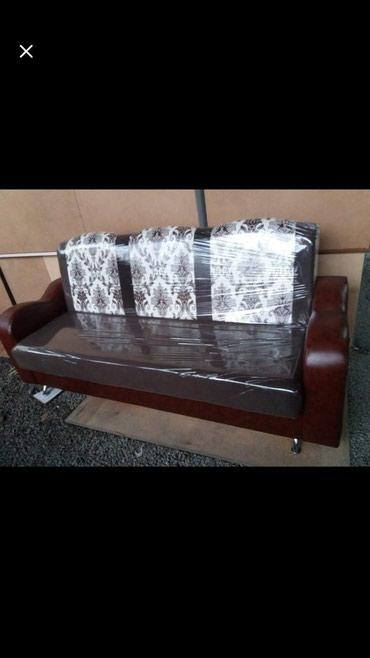 Новый диваны в Бишкек