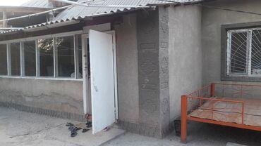 Недвижимость - Беловодское: Продам Дом 85 кв. м, 4 комнаты