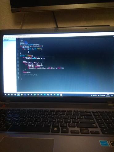 собственный интернет магазин в Кыргызстан: Разработка сайтов, интернет-магазинов, лендингов, и т.д