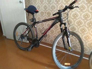 Велосипед Format cendile в Бишкек