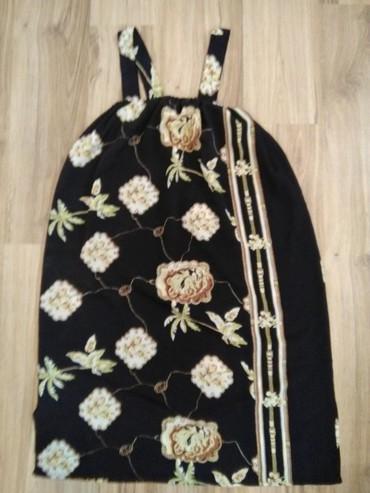 Letnja haljina 2xl-3xl - Kragujevac