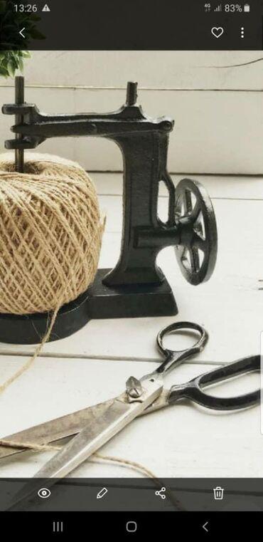 Швейное дело - Бишкек: Треб. Утюжник в шв цех адрес усенбаева 153в пересекает жибек жолу
