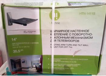 Sumqayıt şəhərində Rusiyadan 30 azne alinib tezedir hec acilmayib. Lazim olmadigi ucun