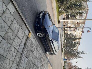 avtomobil icarəyə - Azərbaycan: BMW 5 series 3.5 l. 1996 | 292000 km