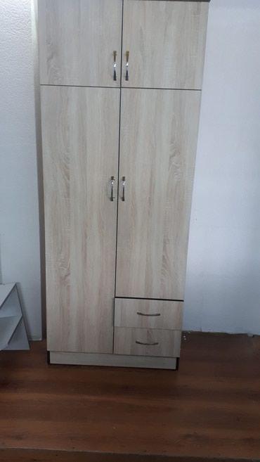 schetnaja mashinka magner 75 в Кыргызстан: Шифонер 75×210