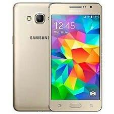 Bakı şəhərində Samsung Galaxy Grand Prime 2017