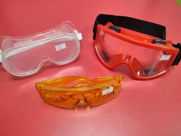 Другие медицинские товары - Кыргызстан: Медицинские очки.Лыжные очки бесплатная доставка по бишкекуочки