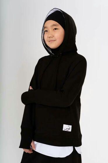 waggon платье в Кыргызстан: Внимание! Внимание! Внимание! Здраствуйте! Устали своему ребенку
