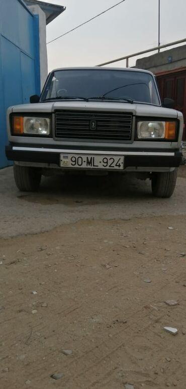 2104 - Azərbaycan: VAZ (LADA) 2104 1.6 l. 2011 | 12000 km