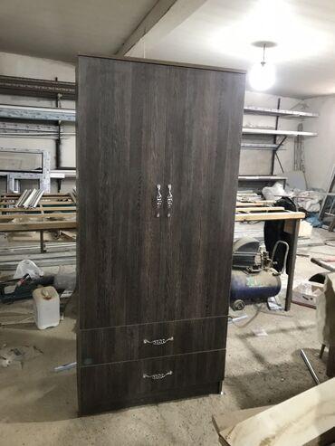 входные двери стекло в Азербайджан: Шкафы, шифоньеры