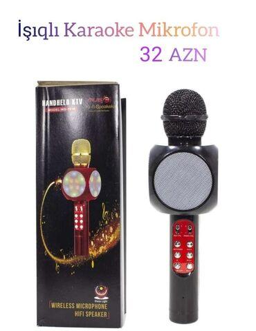 IPod və MP3 Pleyerlər - Azərbaycan: IPod və MP3 Pleyerlər