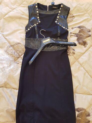 женское платье из турции в Кыргызстан: Платья Идеально на все случаи жизни можно одеть на вечер или пойти в