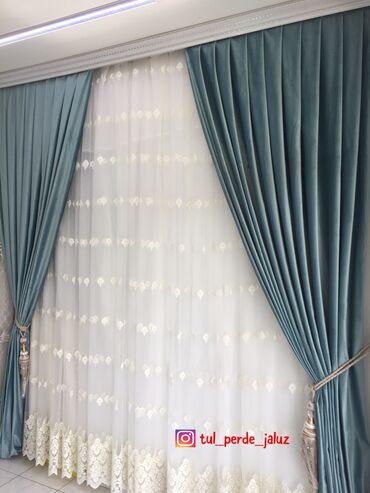 boz rəngli qadın ayaqqabıları - Azərbaycan: ✅Pərdə tül jalüz ştor✅ 🔴💯dən cox çeşid 🔴Peşəkar ustalar🛠 🔴Pərdə jalüz