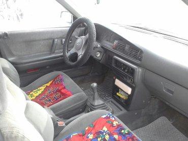 мазда 626 срочно машина в таласе. наличка в Талас