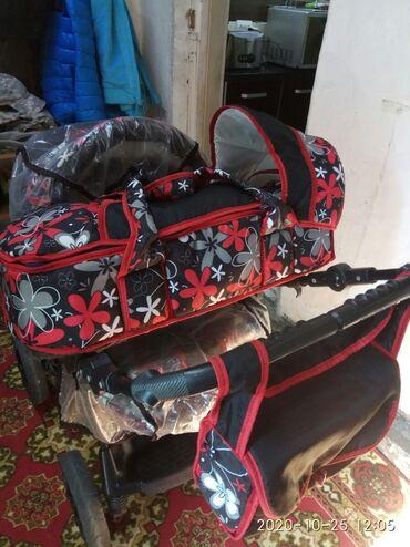 платье в пол лето в Кыргызстан: Продаю коляску трансформер зима-лето в хорошем состоянии