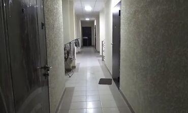 Продается квартира: 1 комната, 47 кв. м